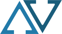 Associate Venture Group Insurance Logo